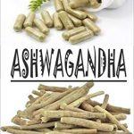 ASHWAGANDHA: Everything you need to know about Ashwagandha (English Edition)